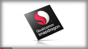 Το νέο LTE chip της Qualcomm αγγίζει τα 2Gbps και είναι ένα σημαντικό βήμα προς το 5G
