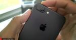 iPhone διλήμματα - 5 λόγοι για να διαλέξετε το 7 Plus αντί τo 7
