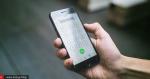 iOS 10 -  Γρήγορη επανάκληση του τελευταίου αριθμού