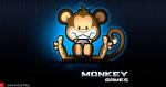 Monkey games - Free Online Games #45