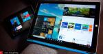 Για πόσο τελικά θα είναι δωρεάν τα Windows 10?