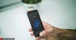 iOS 10 - Πώς να επιστρέψετε στο 4-ψήφιο συνθηματικό