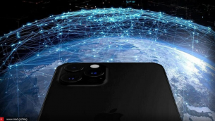Το iPhone 13 θα διαθέτει δορυφορικές επικοινωνίες LEO για κλήσεις και μηνύματα ακόμα και χωρίς δίκτυο