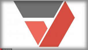 PDFfiller: H εφαρμογή πολυεργαλείο για τα αρχεία PDF
