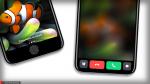 Η Vivo κερδίζει την Apple στην κούρσα για το Touch ID