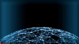 Η Google θα χρησιμοποιεί lasers αντί για fiber με σκοπό να αναπτύξει υψηλές ταχύτητες internet