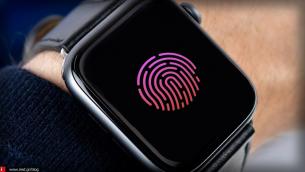 Η Apple σχεδιάζει να φέρει in-display Touch ID σε iPhone και Apple Watch