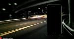 AnTuTu -  Tα πιο γρήγορα smartphones του 2016