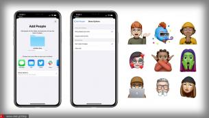 iOS| H Apple κυκλοφόρησε το 13.4 beta 1 - Τι διορθώνεται και τι αλλάζει