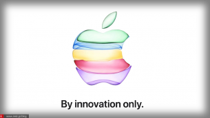Νέο Apple TV και ένα προϊόν έκπληξη στο event στις 10 Σεπτεμβρίου