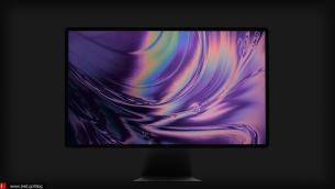 Τα νέα σχέδια της Apple να αντικαταστήσει τις οθόνες OLED με mini-LED