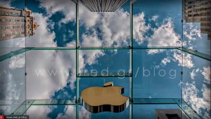 iCloud Photo Library vs Photo Stream - Ποιες οι σημαντικές διαφορές τους