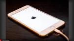 iOS - Σημαντικές εφαρμογές έχουν «διαρροές» στοιχείων ακόμη
