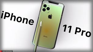 Το πιο αμφιλεγόμενο χαρακτηριστικό του iPhone 11 ίσως να το δούμε και στο iPad!