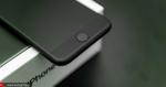 iOS 10.1 - Κάνετε αναβάθμιση στην επίσημη έκδοση εάν διαθέτετε τη δοκιμαστική