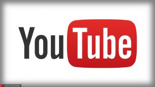 """Η γενιά των millennials ανακηρύσσει το Youtube ως το πιο """"οικείο"""" brand, πάνω από την Αpple"""