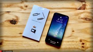 Dual SIM iPhone δείχνει ο κώδικας της 5ης beta έκδοσης του iOS 12