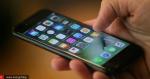 iPhone - Δημιουργία φακέλων και ομαδοποίηση εφαρμογών