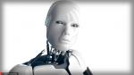 3 Ρομπότ αναλαμβάνουν δουλειές που κανένας δεν θέλει να κάνει