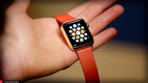 Το Apple Watch οδήγησε σε εξιχνίαση φόνου στην Αυστραλία