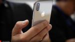 Αυτό είναι το iPhone X