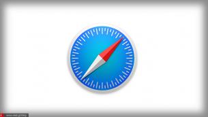 Safari Tip: Ανοίξτε όλα τα links του Safari σε νέα καρτέλα με ένα απλό άγγιγμα