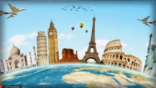 7 από τις καλύτερες δωρεάν εφαρμογές ταξιδιού για iPhone - iPad