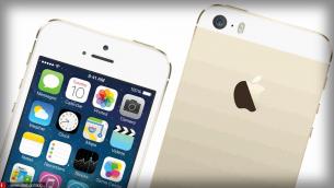 Εντοπίστηκαν σαφείς ενδείξεις πως το iOS 12 θα υποστηρίζει και το iPhone 5s