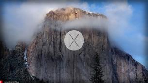 Αυτόματες σημαντικές ενημερώσεις ασφαλείας σε Mac OS X