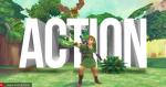 Συγκεντρωτικά - Όλες οι κατηγορίες Online Παιχνιδιών
