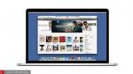 iTunes - Ανακαλύψαμε πώς μπορείτε να προβάλλετε τους στίχους των τραγουδιών