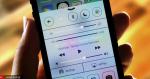 Απίθανα κόλπα και συμβουλές που κάθε κάτοχος iPhone θα πρέπει να γνωρίζει