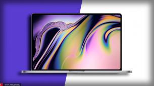 Όλα όσα περιμένουμε από την παρουσίαση της Apple τον Οκτώβριο