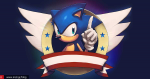 Sonic games - Free online Games #22