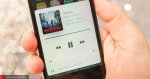 iOS 10 - Γνωρίστε το νέο Κέντρο Ελέγχου της συσκευής iPhone στο επερχόμενο λειτουργικό