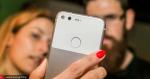 Super Sensor - Μια νέα τεχνολογία υπόσχεται καλύτερη λήψη φωτογραφιών