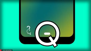 Καταργείται το κουμπί Βack στην επερχόμενη έκδοση του Android;