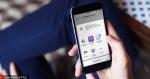 Πώς να κατεβάσετε αρχεία στο iPhone