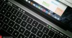 Apple - Μας ετοιμάζει νέα MacBook και ένα 5Κ μόνιτορ