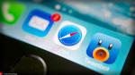 Κάντε μετάφραση σελίδων στο Safari του iOS