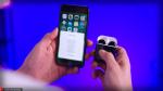 Η επόμενη θήκη των AirPods θα φορτίζει το iPhone ασύρματα;
