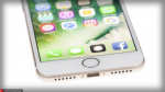 Οι 3 τρόποι που η νέα λειτουργία NFC θα αλλάξει το iPhone