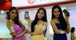 Κινέζικα smartphone - Τι κυκλοφορεί στην αγορά σήμερα;