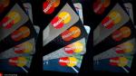 Έρχονται οι πιστωτικές κάρτες με δαχτυλικό αποτύπωμα