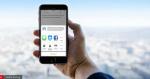 iOS Σημειώσεις - Όλα όσα πρέπει να γνωρίζετε για την προ-εγκατεστημένη εφαρμογή