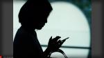 Η Αγγλική κυβέρνηση σκέφτεται να παρακολουθεί τους πολίτες της