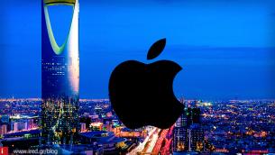 Στο στόχαστρο ανθρωπιστικών οργανισμών η Apple και η Google