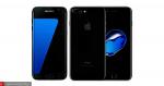 Samsung S8 - Θα διαθέτει όλα τα φημολογούμενα χαρακτηριστικά των νέων εκδόσεων iPhone;