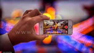 iPhone: Οι καλύτερες εφαρμογές του 2014 (β' μέρος)