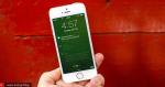 Πώς να ταξινομήσετε τα notifications στο iOS